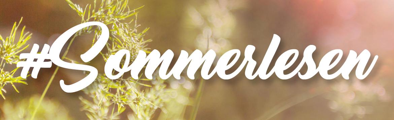 Sommerlesen