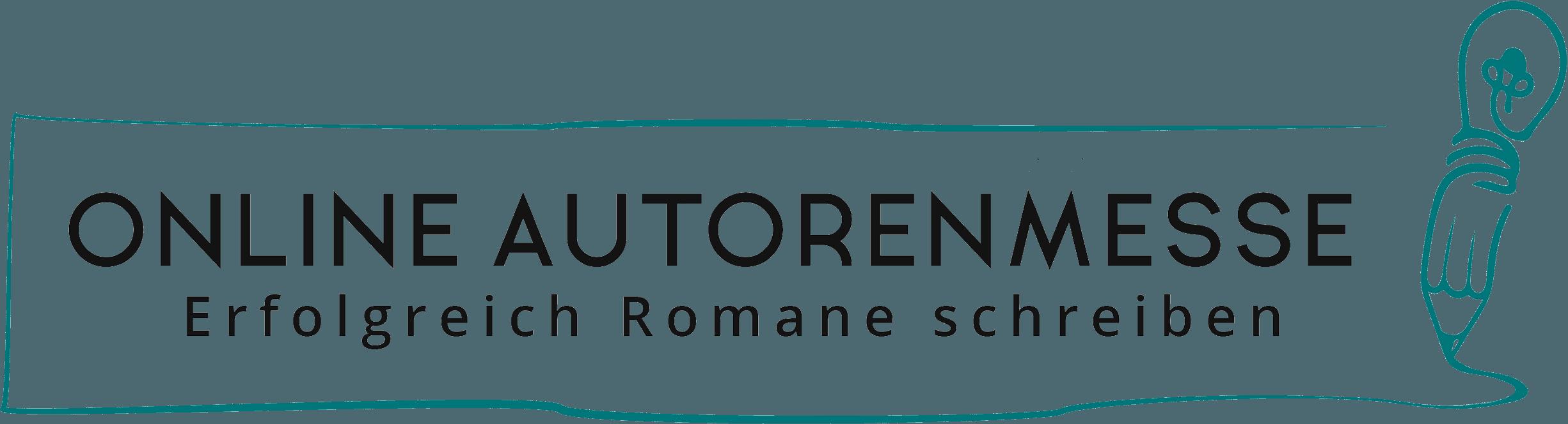 Online-Autorenmesse