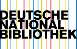 Deutsche Nationalbibliothek Logo