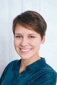 Laura Kühbauch