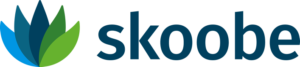 Skoobe Logo