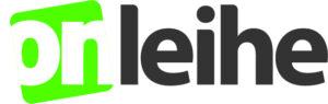 Onleihe Logo